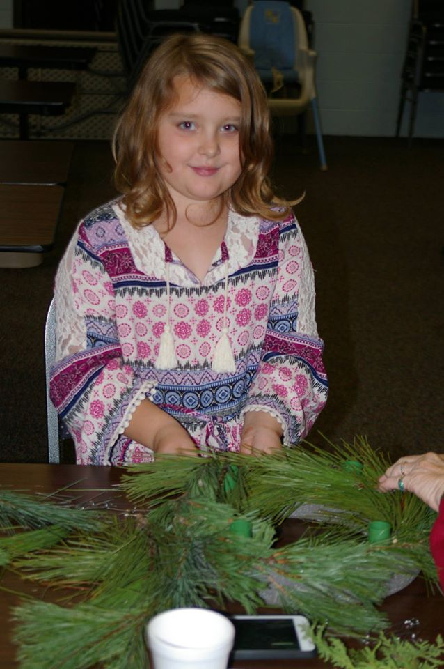 wreaths161