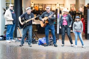 Straatmuziekfeest_Lelystad_2015_(134)