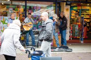 Straatmuziekfeest_Lelystad_2015_(152)