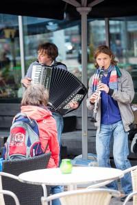 Straatmuziekfeest_Lelystad_2015_(154)