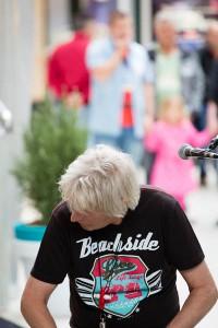 Straatmuziekfeest_Lelystad_2015_(159)