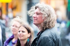Straatmuziekfeest_Lelystad_2015_(165)