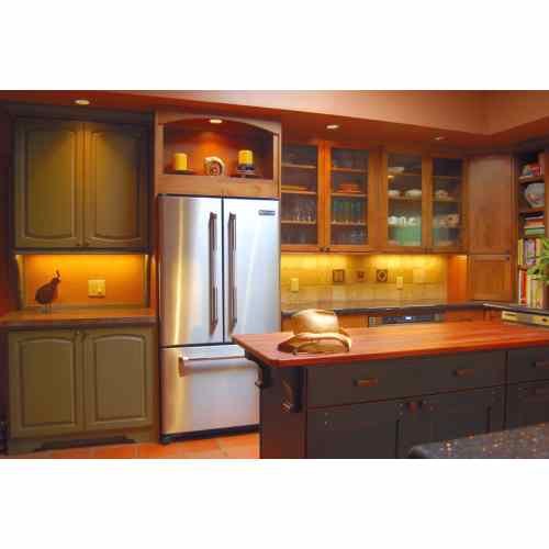 Medium Crop Of Kitchen Cabinets Gallery Of Pictures