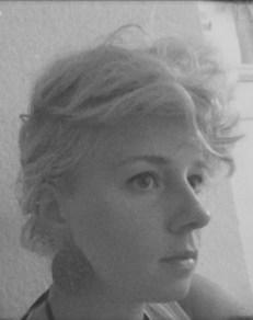 Karolina Ewert