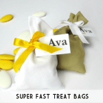 superfast treat bags