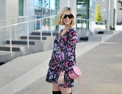 black-floral-dress-9