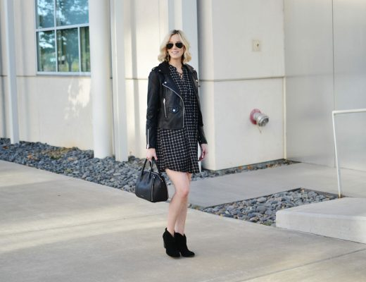 black-lace-up-dress-boots