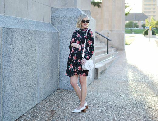 floral-dress-granny-heels-2