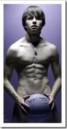 straightboysphotos-amateurs-and-models (58)