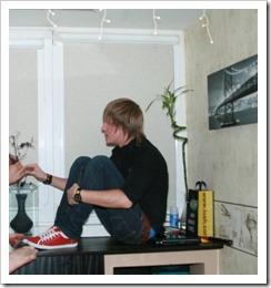 straightboysphotos-teen_boys_self_photos1 (8)