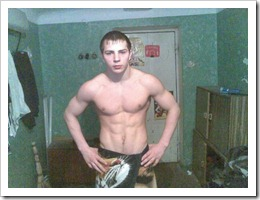 naked_private_boys_photos (11)