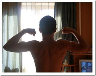 straight_boys_selfpics (8)