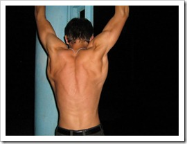 nude_straight_boys_private_photos (5)