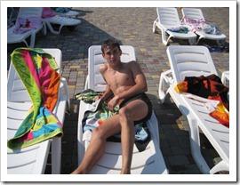 nude_straight_boys_private_photos (7)