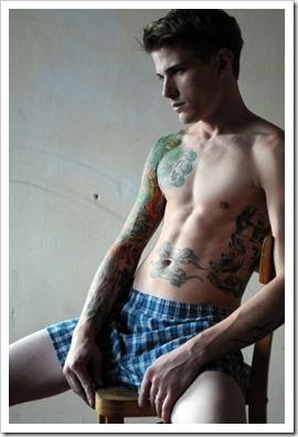nude_young_boys_amateur_photos (11)