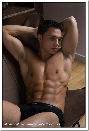 nude boys photos (8)