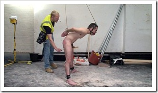 brutal tops - Construction Site Violators (2)