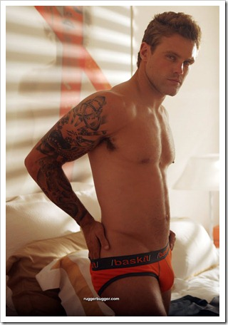 ruggerbugger - Rugby Player Nick Youngquest (15)