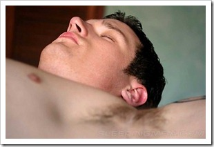 sleeping-men-uncut-cock-cameron (21)