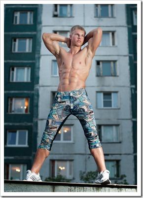 amateur models boys photos auditions (2)