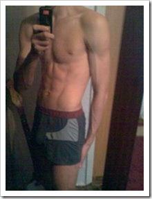 nude straight boys photo (18)