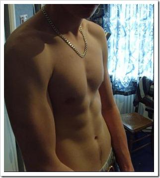 nude straight boys photo (6)