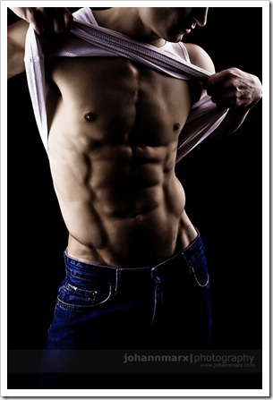nude straight boys photo (7)