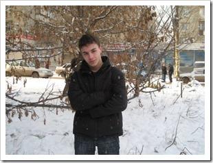 straight boys nude photos (12)