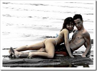 straight boys nude photos (14)