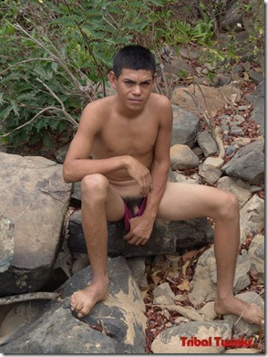 tribal twinks Juancho Solo (12)