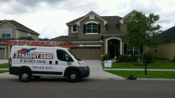 Small Of House Painters Near Me