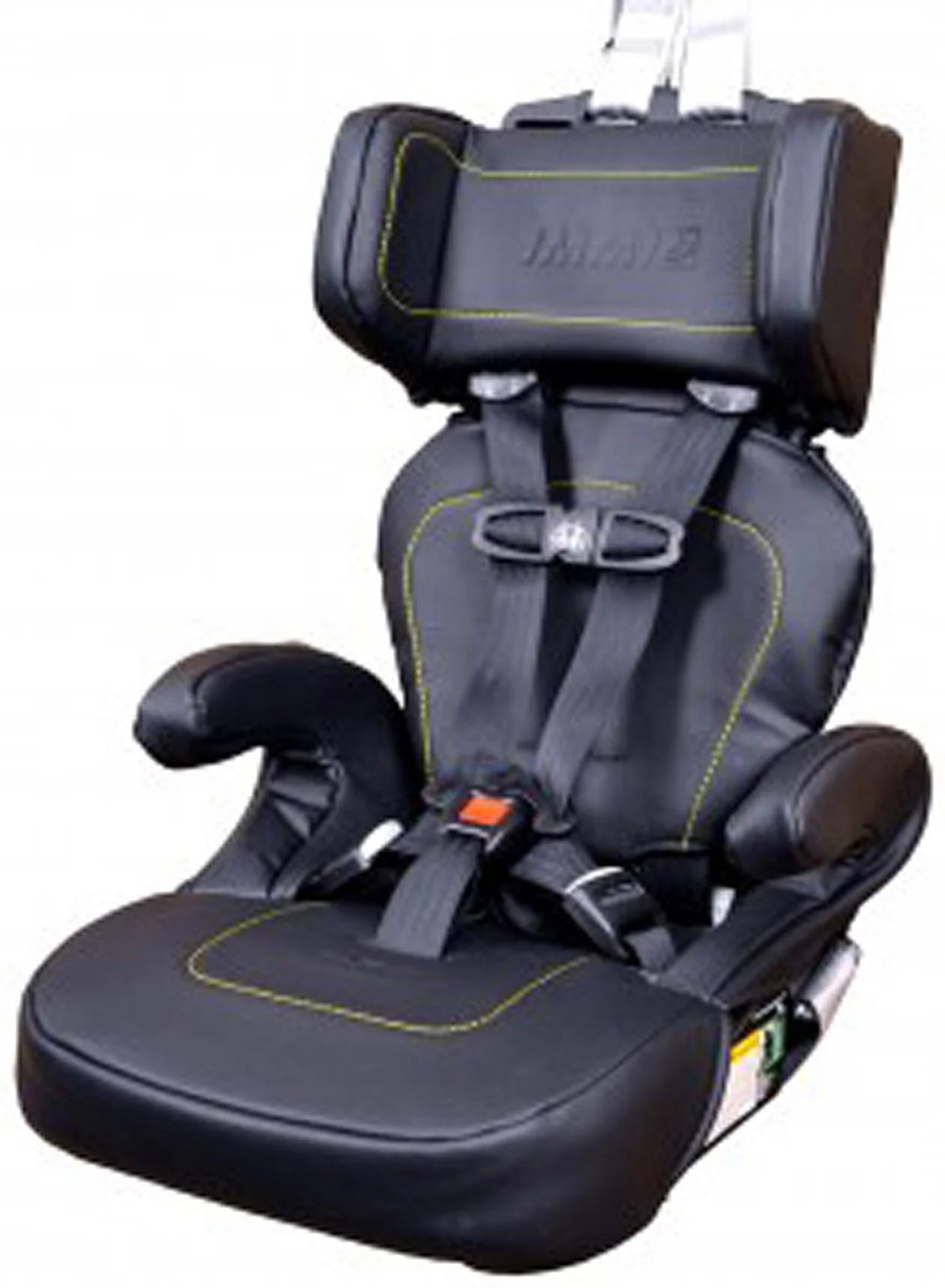 Calmly Combi Which Weighs Costs About While Coscoscenera Which Weighs Costs About Families Who Take Taxis Turn To Portable Car Lifestyle News Cosco Booster Seat Expiration Cosco Booster Seat Replaceme baby Cosco Booster Seat
