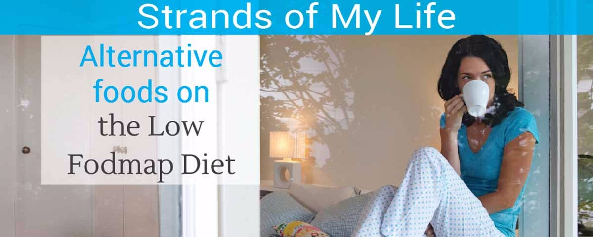LFD alternative foods 480