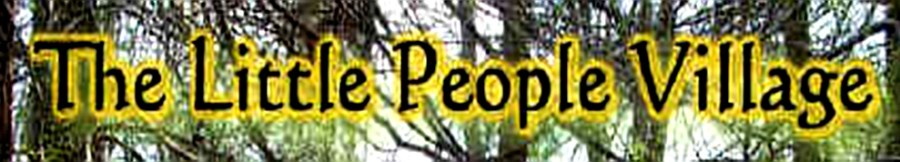 LPV banner