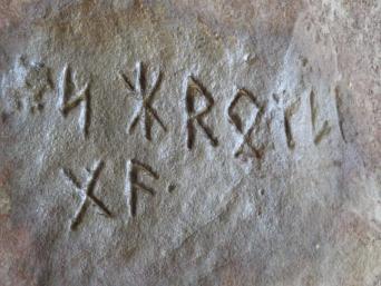 Narragansett Runestone