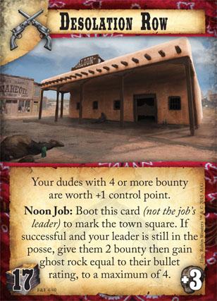 Pinebox # 1 - Page 6 DesolationRowFixed