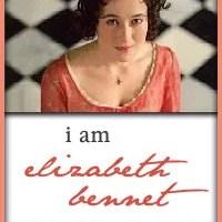 Que heroína de Jane Austen você é?