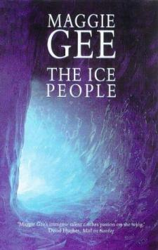 Maggie Gee's Ice People