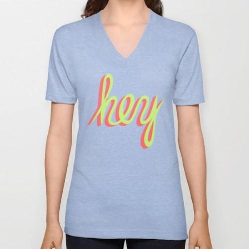 hey shirt