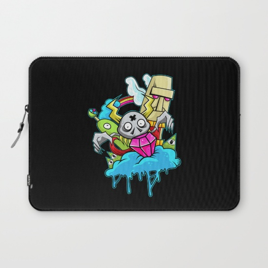 rascal laptop case