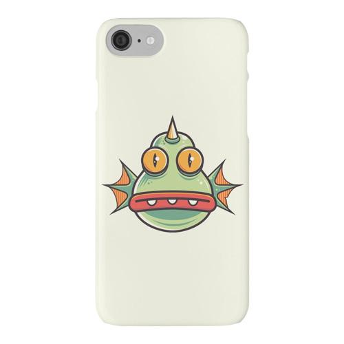 swamp phone