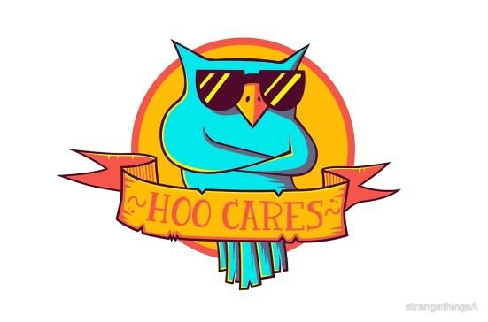 hoo cares 2
