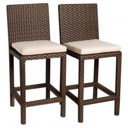 add to wishlist source outdoor furniture napa bar side