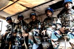 "Indian peacekeepers in South Sudan | <a href=""http://unmiss.unmissions.org/LinkClick.aspx?fileticket=mszitiCZdZs%3d&tabid=3465&language=en-US"" title=""UNMISS Imagery 