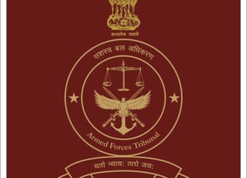 Reform of Indian Military Justice