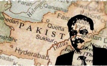 Profile: Pak president elect Mamnoon Hussain