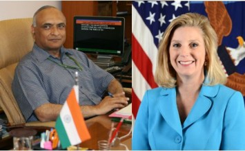 India, US to hold defense panel meet