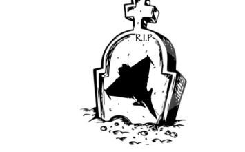Obituary: MMRCA