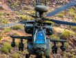 Tata-Boeing to build Apache fuselage facility