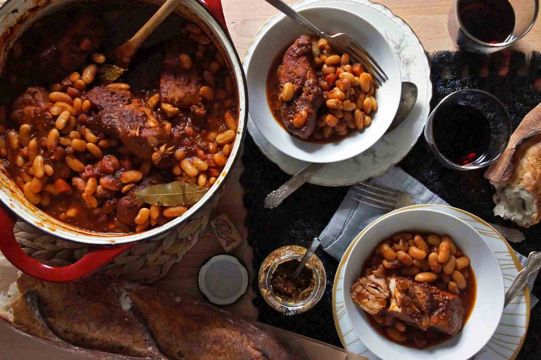 Cider-Braised-Pork-Ribs-and-Beans.jpg